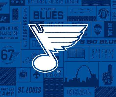 2017-18 Promotions Schedule | St. Louis Blues