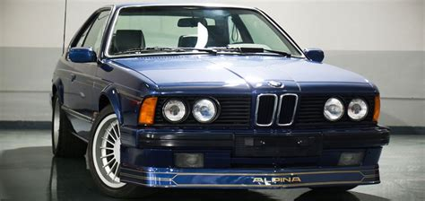 Classic Cars In Dubai Uae