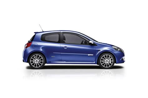 siege clio 2 rs renault clio gordini rs wallpaper