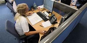 Call Center Berlin Jobs : arbeitsamt vermittelt callcenter agenten zwang zu illegalen jobs ~ Markanthonyermac.com Haus und Dekorationen