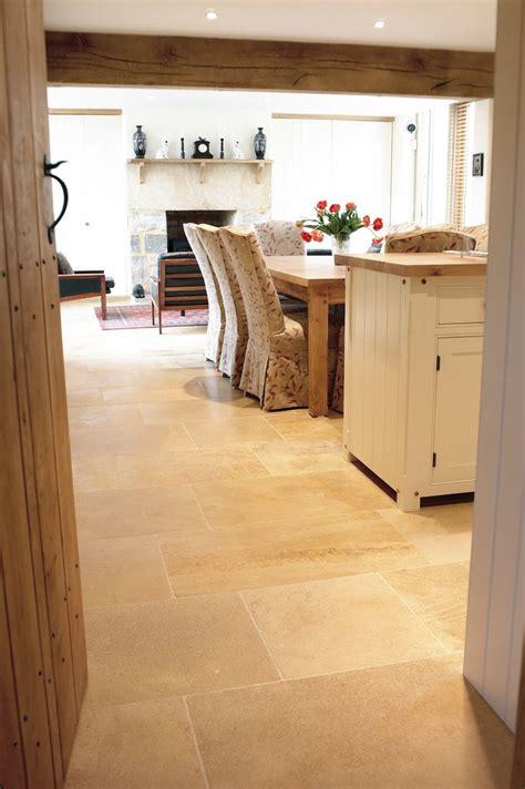suitable flooring for kitchens kitchen floor tiles suitable for underfloor heating 5943