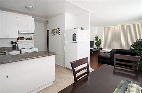 edmonton apartments  carlton apartments