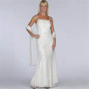 sears bridesmaid dresses evening dresses sears prom dresses