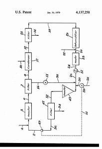 Patent Us4137258