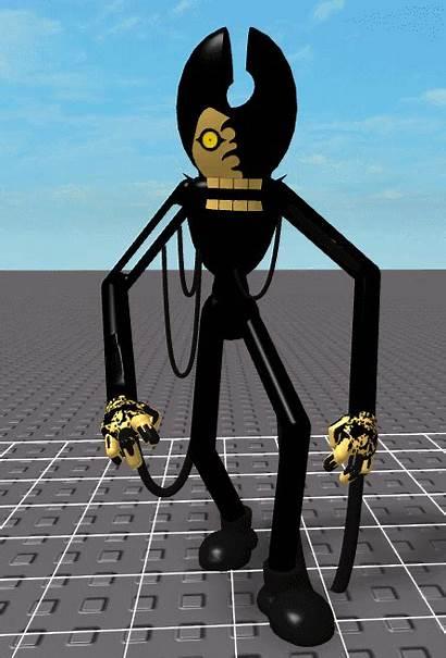 Draggyy Animation Yellow Eye Remake Deviantart