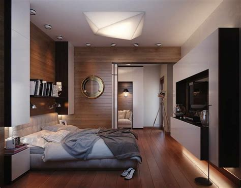 photo de chambre 6 basement bedroom ideas to create basement