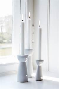 Kerzenständer 3er Set : hirzelmoebel kerzenst nder 3er set ~ Watch28wear.com Haus und Dekorationen
