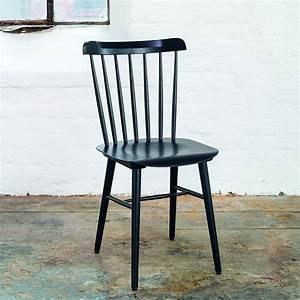 Stuhl Aus Holz : ironica f r bars und restaurants stuhl aus holz f r bars und restaurants mit sitz aus holz ~ Markanthonyermac.com Haus und Dekorationen
