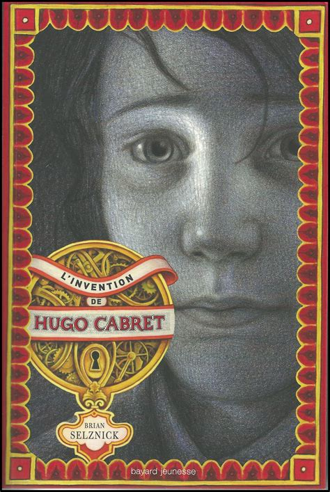 HUGO VF TÉLÉCHARGER CABRET GRATUIT