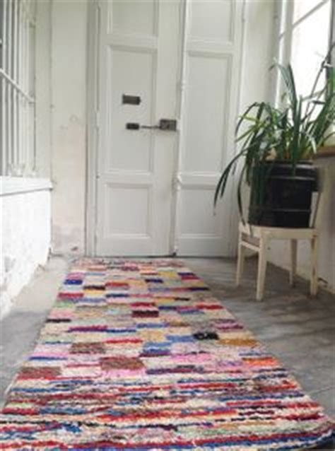 tapis de couloir ikea tapis on rugs concept stores and ikea