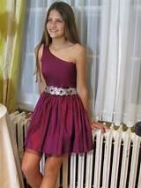 Girls dresses offers from teen