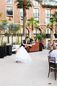 55 best images about westin lake las vegas wedding on With las vegas courthouse wedding