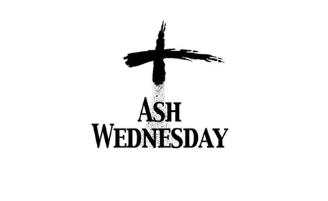 Image result for Ash Wednesday Clip Art