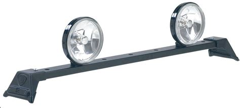 Carr Light Bar by Carr Low Profile Light Bars