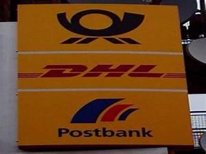 Postbank Dortmund Hiltropwall : postbank deutsche postbank banker hiltropwall 4 dortmund nordrhein westfalen tyskland ~ Markanthonyermac.com Haus und Dekorationen