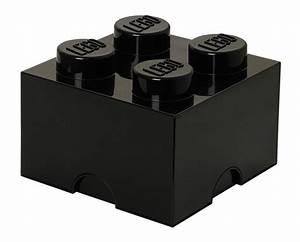 Avenue De La Brique : lego rangement 40031750 pas cher brique de rangement ~ Melissatoandfro.com Idées de Décoration