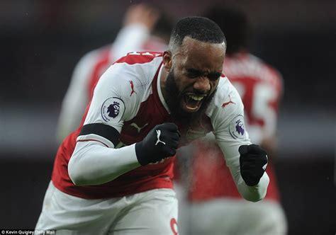 Arsenal 4 - 1 CSKA Moscow - Match Report | Arsenal.com