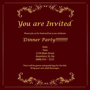 free wedding invitation card templates download With indian wedding invitation video templates free download
