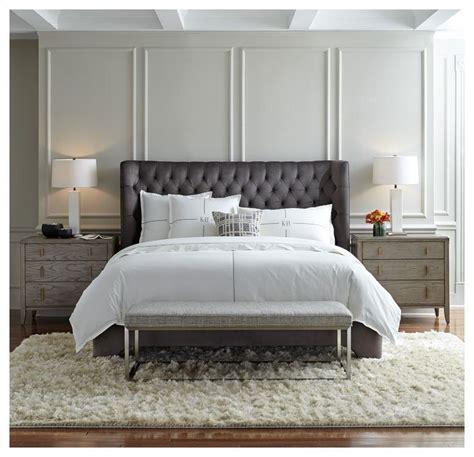 bedroom setup ideas  pinterest bedroom