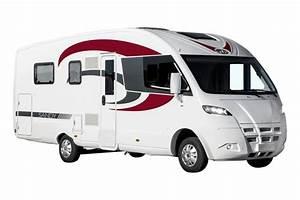 Calculer L Argus D Un Camping Car : pla camper sandy 74 neuf de 2017 citroen camping car en vente saint fargeau ponthierry ~ Gottalentnigeria.com Avis de Voitures