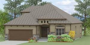 Cabo St Aubyn Homes