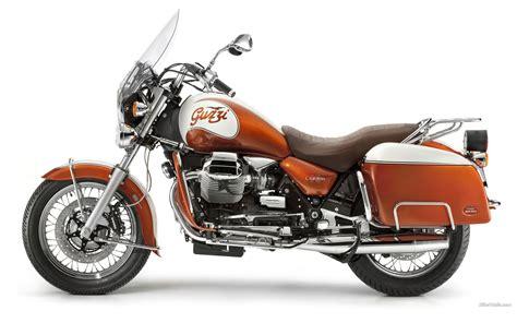 Guzzi Image by Moto Guzzi California 90 Motorcycles Photo 31816687