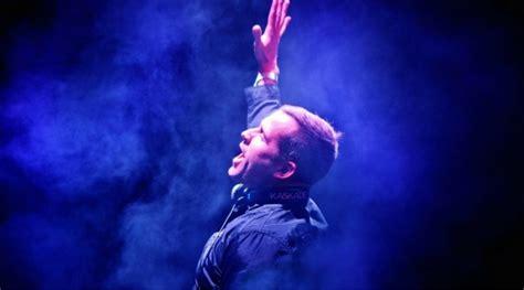 Rickyleepotts  A Voice Of Rhythm, Reason, & Reality