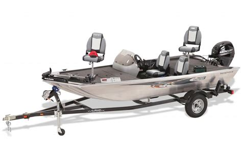 Fishing Boats For Sale In Ludington Mi by 2016 New Lowe Skorpion Bass Boat For Sale 10 830