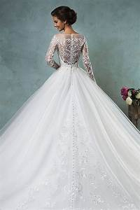 how to find the perfect wedding dress for your body shape With how to find the perfect wedding dress