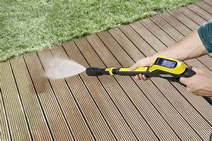 Kärcher K7 Compact : pressure washer k7 premium full control plus home k rcher uk ~ Eleganceandgraceweddings.com Haus und Dekorationen