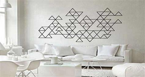 logiciel plan cuisine déco graphique et géométrique pour murs et meubles