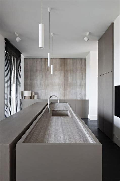contemporary kitchen islands best 25 modern kitchen island ideas on modern