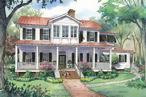 southern living plans southern living house plans cottage house plans