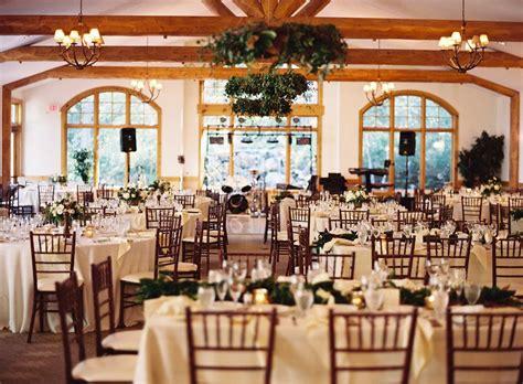 classic northern michigan wedding  glen arbor michigan