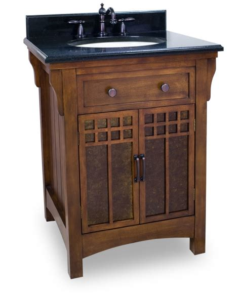 kitchen cabinet closeout bathroom vanities bay area custom high end cabinets 2411