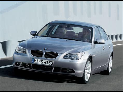 best bmw 530i mad 4 wheels 2004 bmw 530i best quality free high