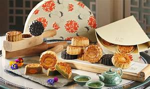 Where to get mooncakes in Jakarta 2017: Traditional and