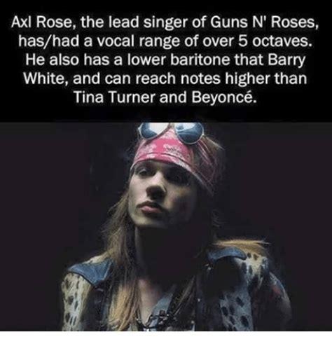 Axel Rose Meme - 25 best memes about axl rose axl rose memes