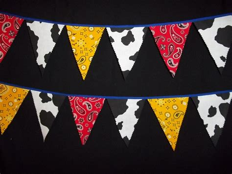 toy story bunting template 72 best images about andy s 1st birthday on pinterest