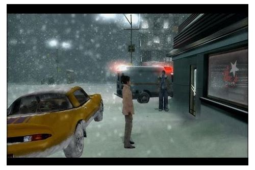 indigo prophecy patch 1.1 download