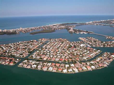 Boatsetter Florida by Sarasota Boating Guide Boatsetter