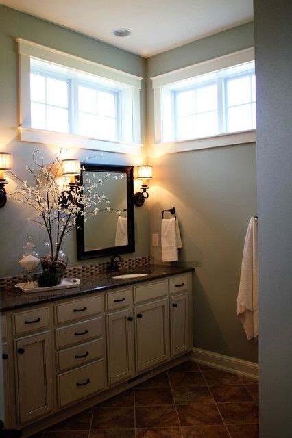 bathroom transom windows design pictures remodel decor