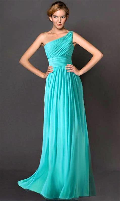 teal bridesmaid dresses length cheap dresscab
