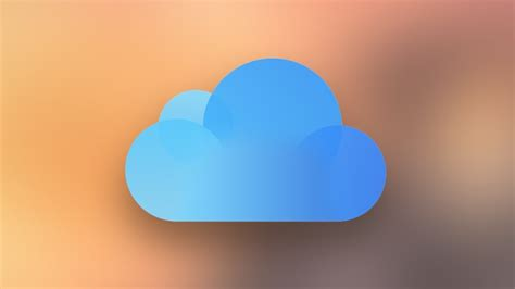 What To Do If Your Icloud Storage Is Full
