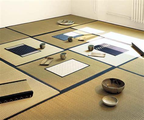 on futon tatami onfuton