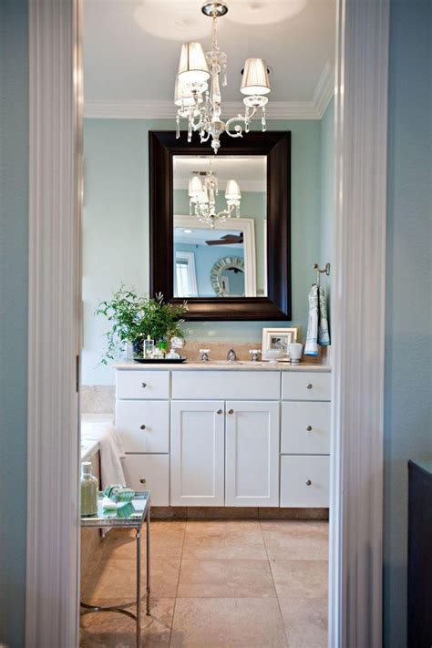 Bathroom Colors Sherwin Williams by Best 25 Bathroom Ideas On Sherwin