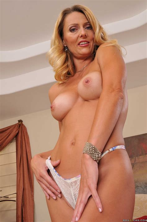 great looking mom needs a good fuck photos brenda james
