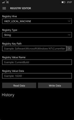скачать interop tools 1 9 437 0 для windows phone 8