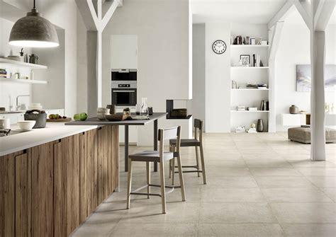 x cuisine pavimento in gres porcellanato ristrutturazione low cost