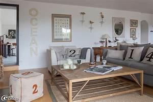 Deco Scandinave Maison Du Monde : asymetrique orange table basse bois maison du monde satine faux marbre cottage inox ~ Preciouscoupons.com Idées de Décoration